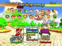 Mario Power Tennis wallpapers, Video Game, HQ Mario Power