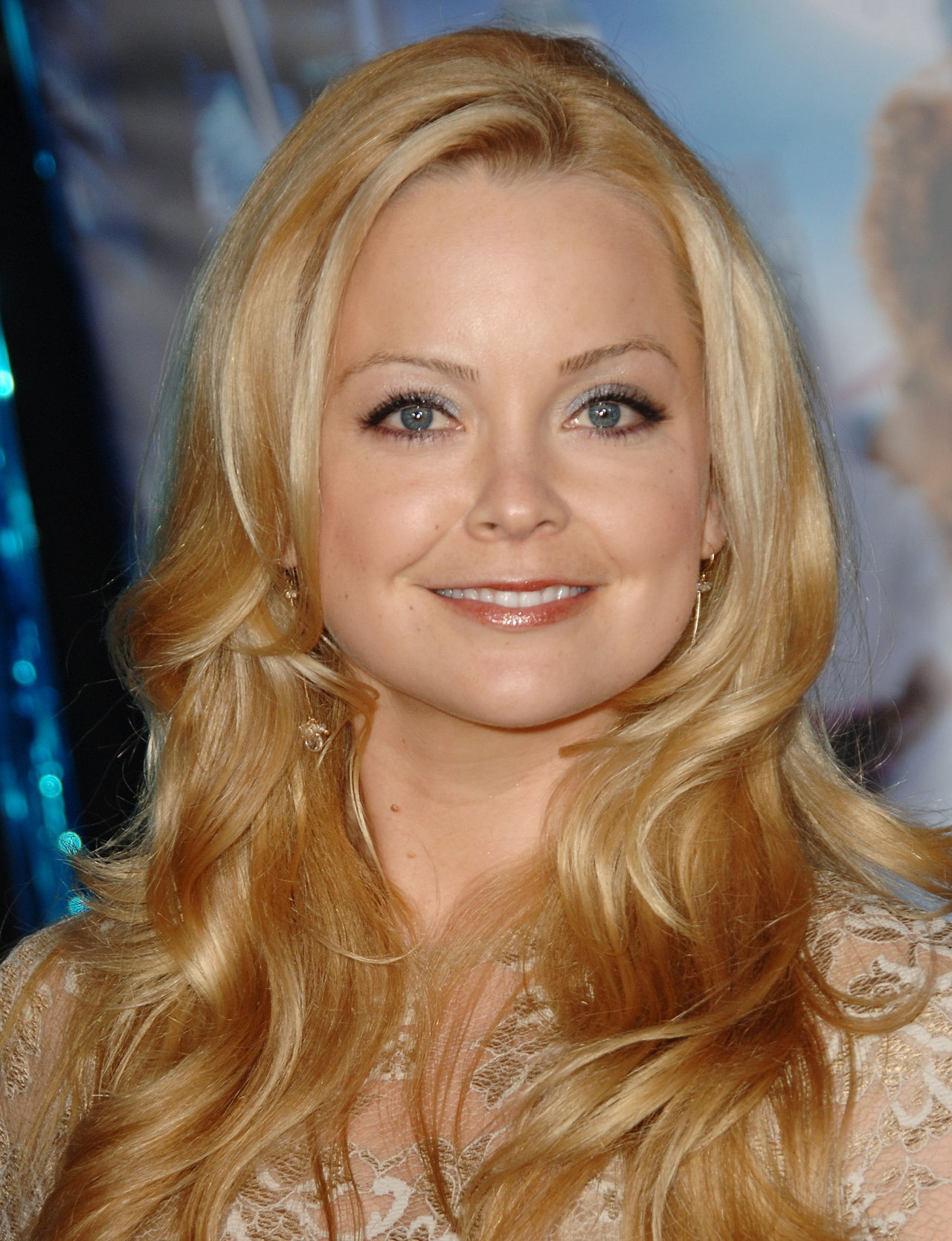 Marisa Coughlan Backgrounds on Wallpapers Vista