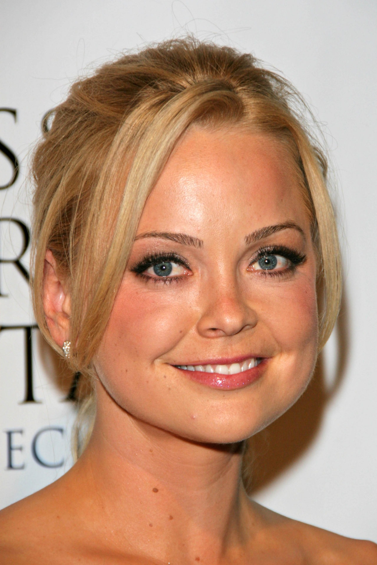 Amazing Marisa Coughlan Pictures & Backgrounds