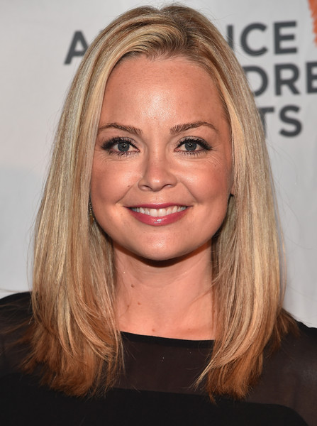 Images of Marisa Coughlan | 447x600