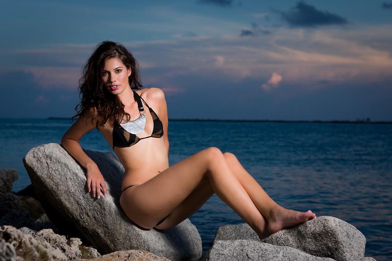 Amazing Marissa Pierce Pictures & Backgrounds