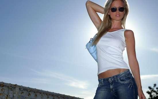 Images of Marketa Belonoha | 550x344