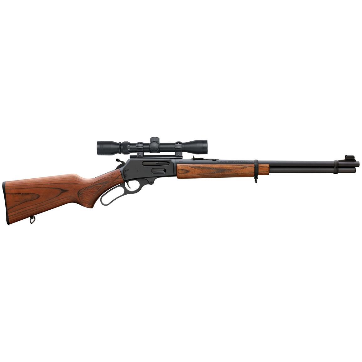1155x1155 > Marlin Rifle Wallpapers