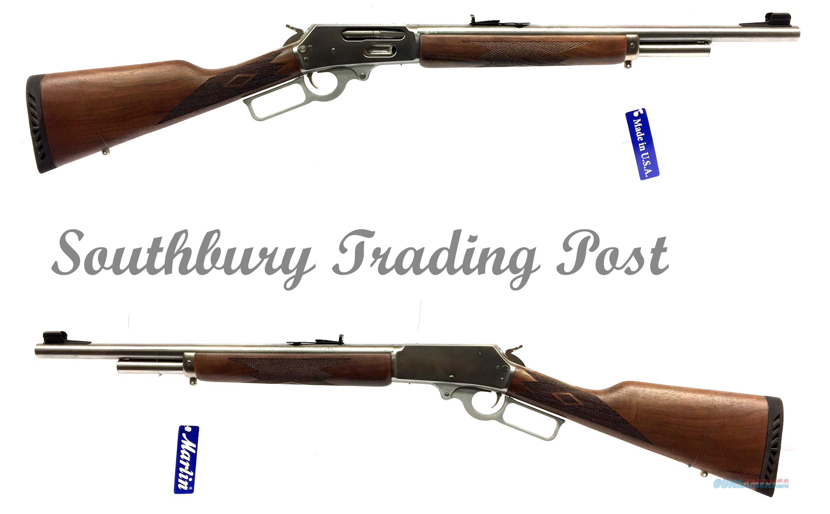 Marlin Rifle Backgrounds on Wallpapers Vista