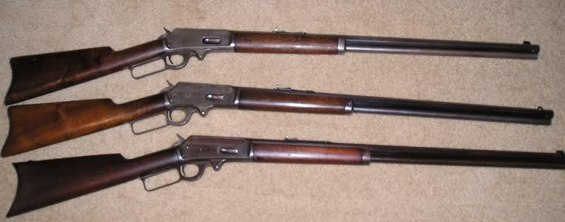 Images of Marlin Rifle | 798x314