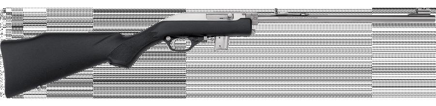 900x220 > Marlin Rifle Wallpapers