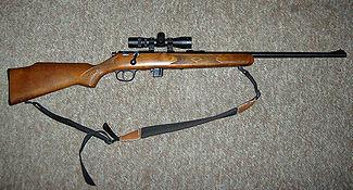High Resolution Wallpaper | Marlin Rifle 325x175 px