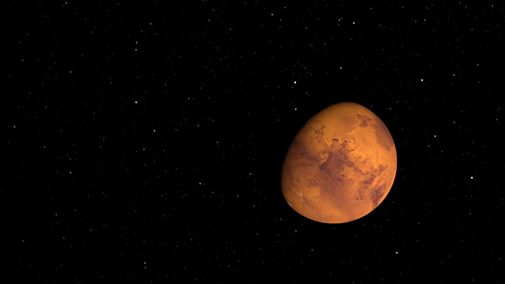 Mars Backgrounds on Wallpapers Vista