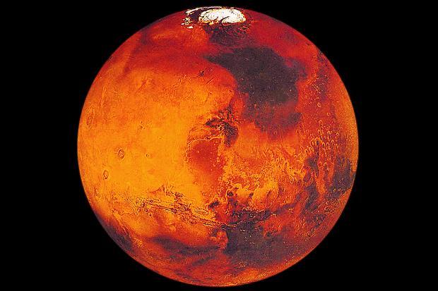 620x413 > Mars Wallpapers