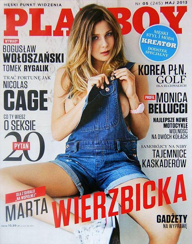 Marta Wierzbicka Backgrounds, Compatible - PC, Mobile, Gadgets  620x788 px