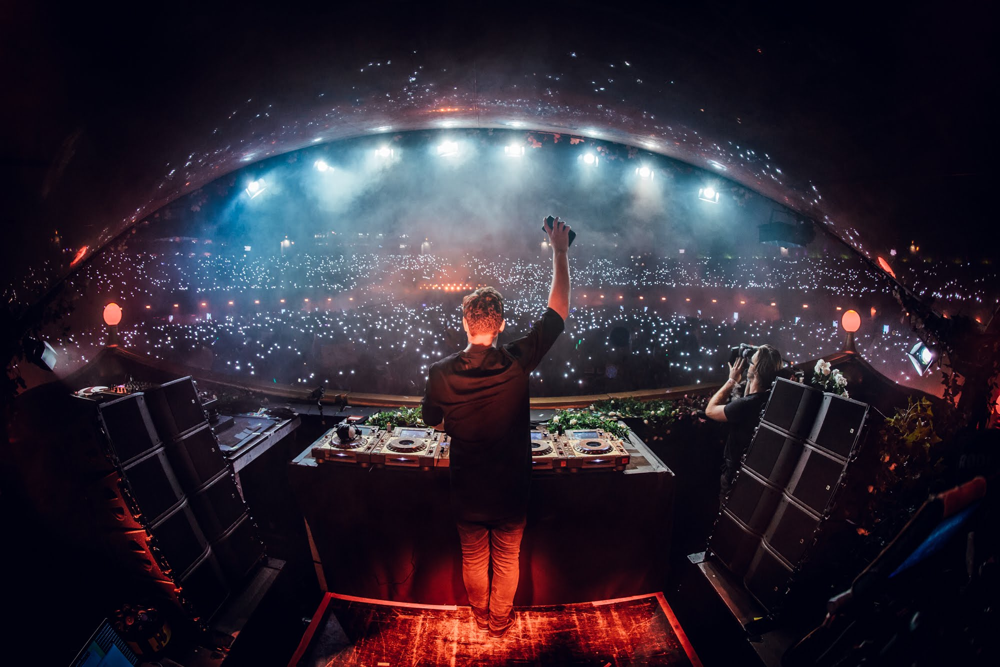 Amazing Martin Garrix Pictures & Backgrounds