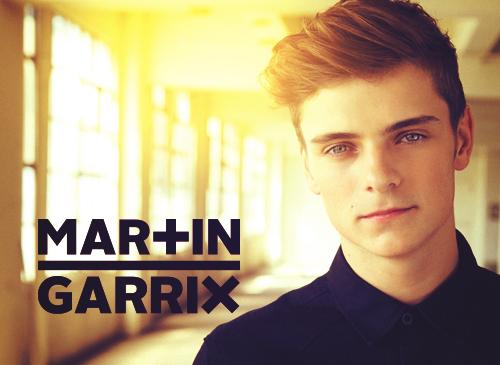 Martin Garrix Backgrounds on Wallpapers Vista