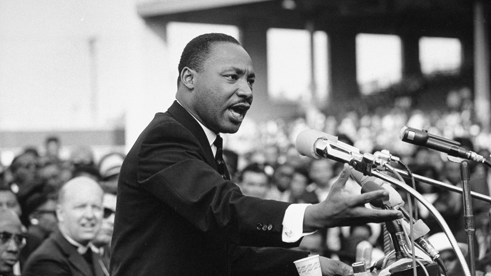 1600x900 > Martin Luther King Jr Wallpapers