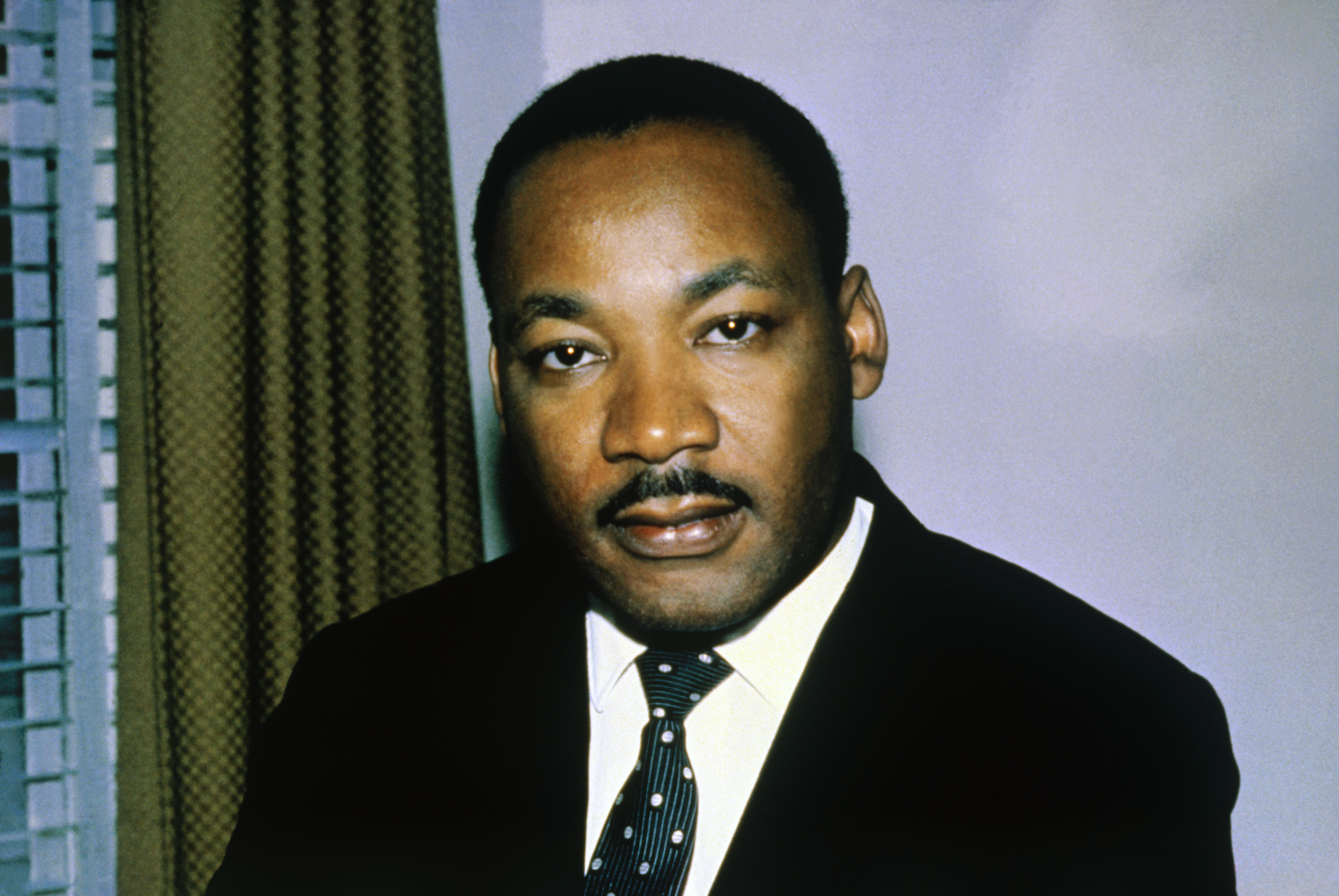 Images of Martin Luther King Jr | 4601x3078