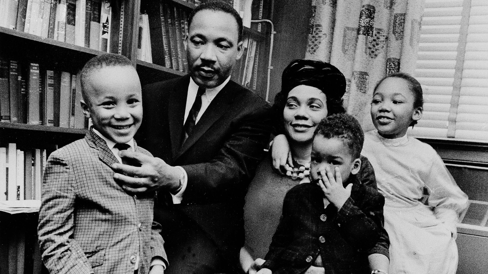 Martin Luther King Jr Wallpapers Men Hq Martin Luther King Jr