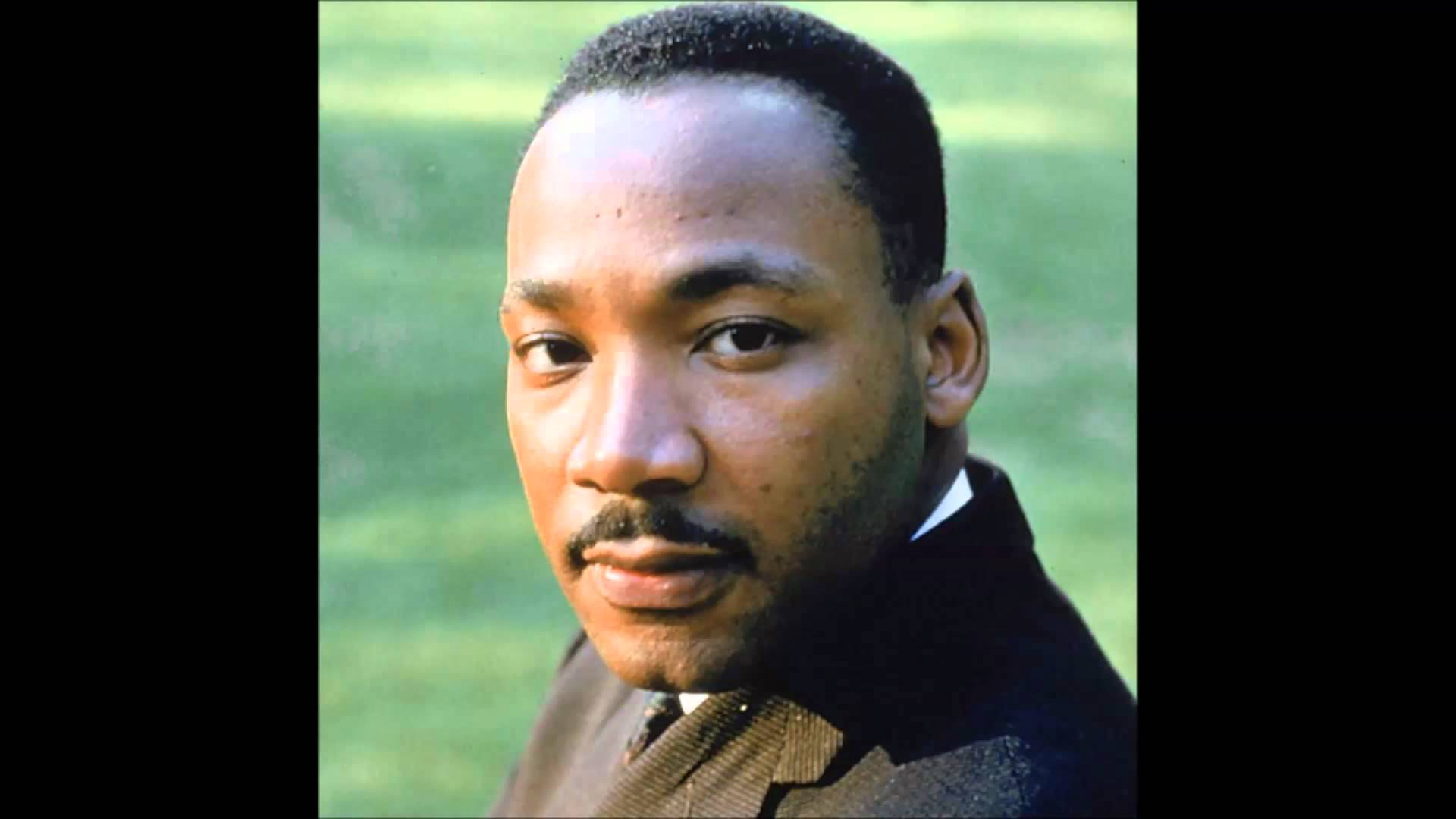 Images of Martin Luther King Jr | 1920x1080