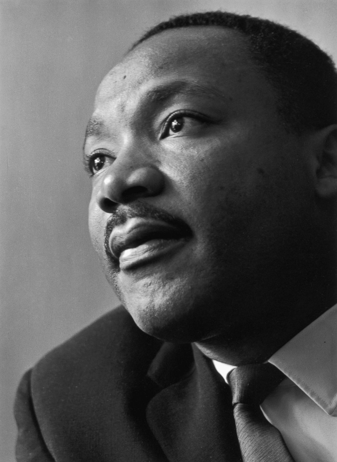 Most Viewed Martin Luther King Jr Wallpapers 4k Wallpapers