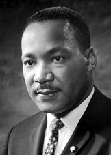 Martin Luther King Jr Backgrounds on Wallpapers Vista