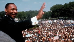 Martin Luther King Jr Pics, Men Collection