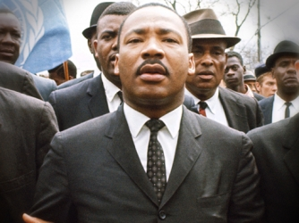 Martin Luther King Jr High Quality Background on Wallpapers Vista