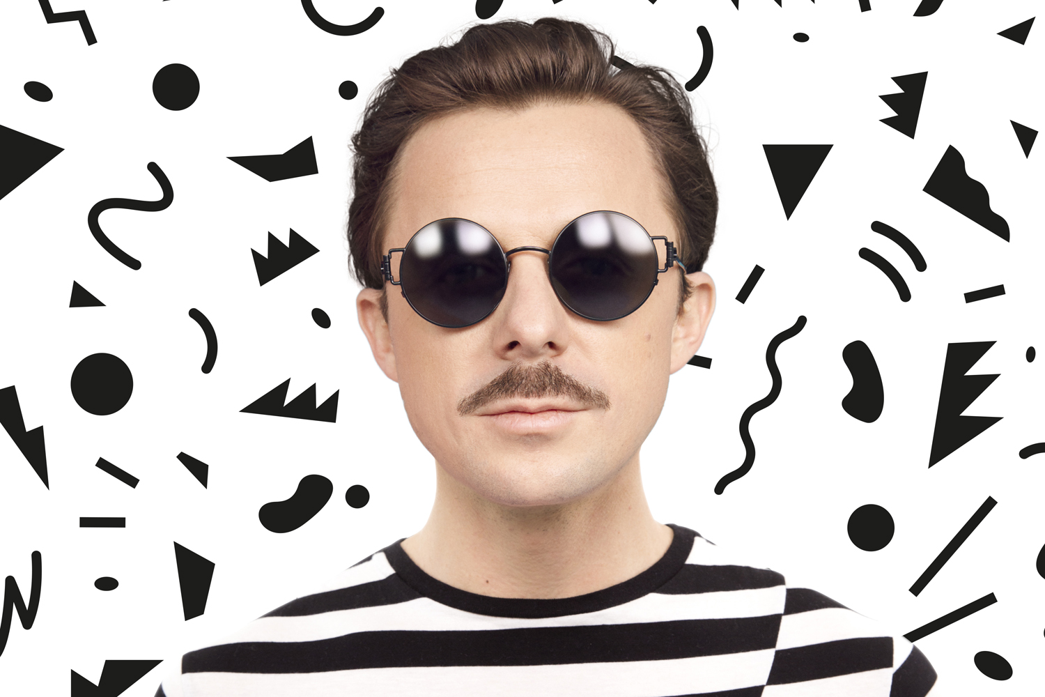 Images of Martin Solveig | 1500x1000