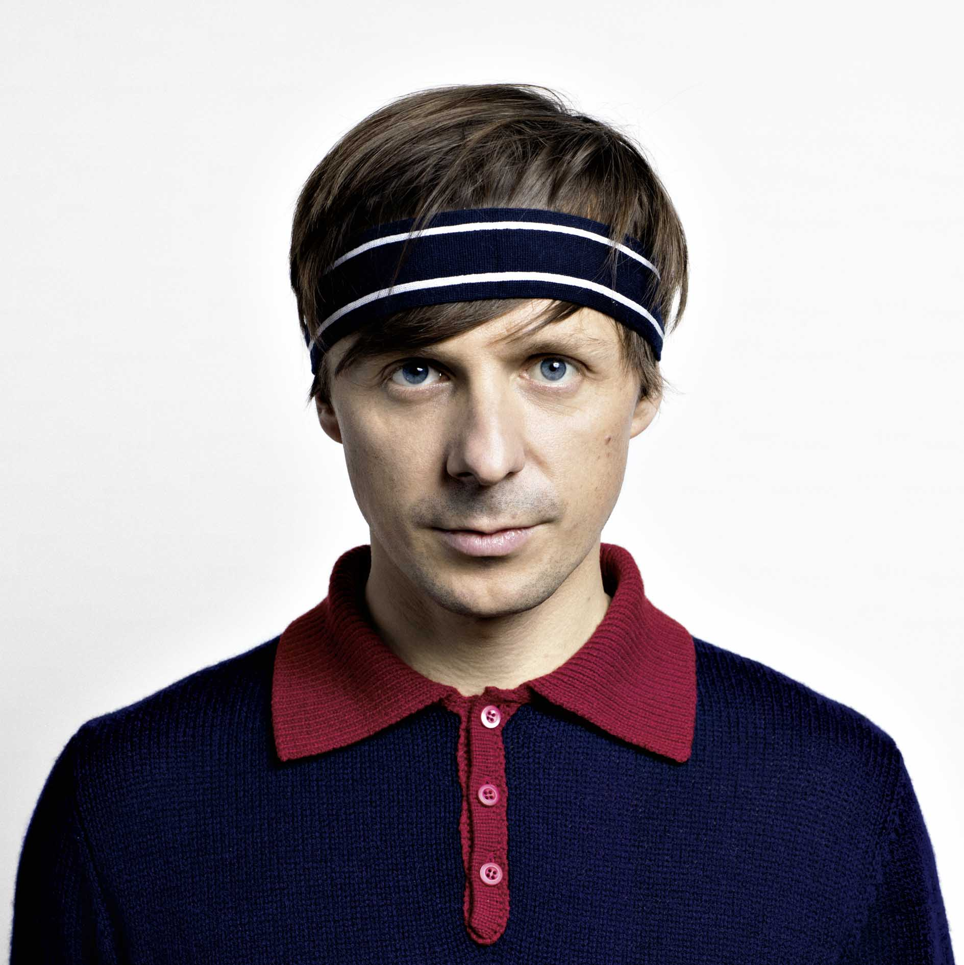 Martin Solveig High Quality Background on Wallpapers Vista