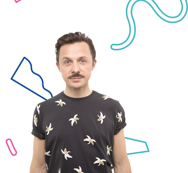 Martin Solveig Backgrounds, Compatible - PC, Mobile, Gadgets| 650x599 px