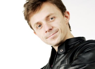 Amazing Martin Solveig Pictures & Backgrounds