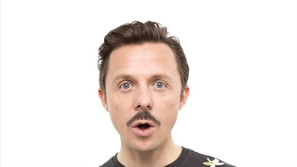 Martin Solveig Backgrounds, Compatible - PC, Mobile, Gadgets| 580x326 px