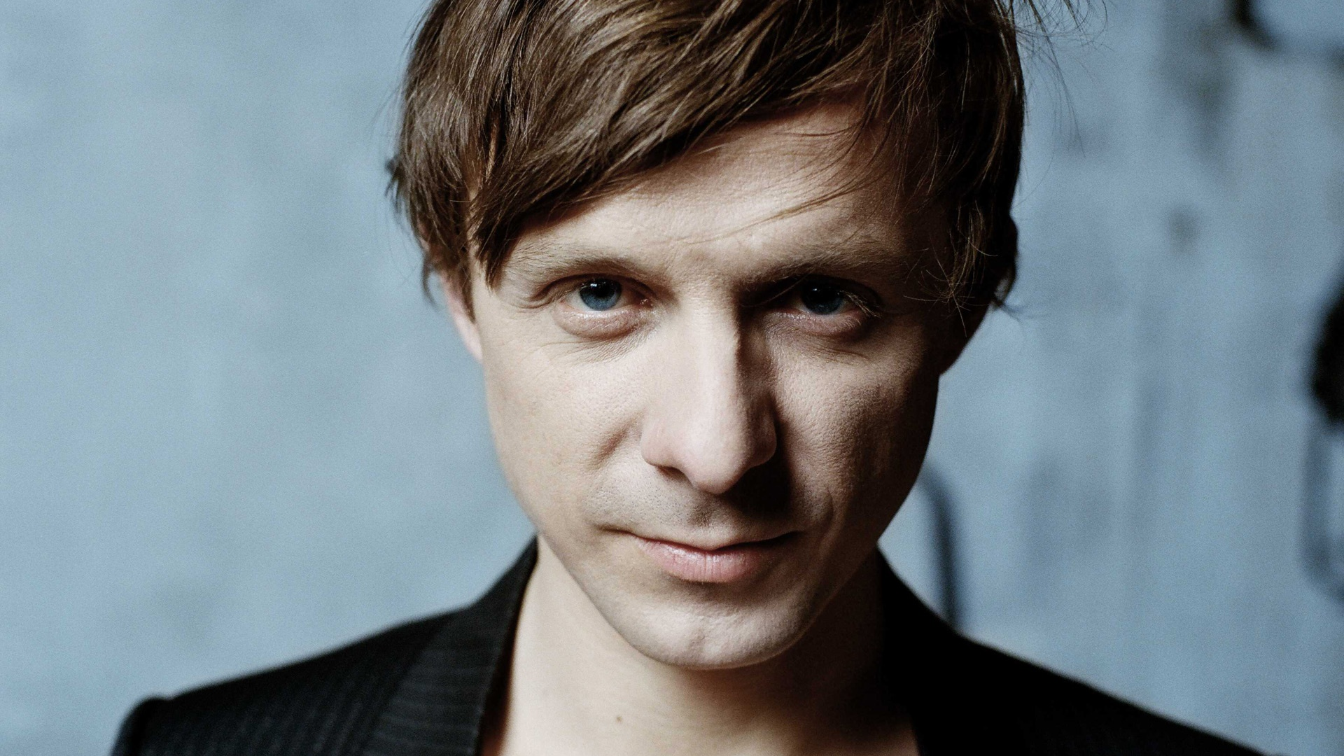 HQ Martin Solveig Wallpapers | File 643.42Kb