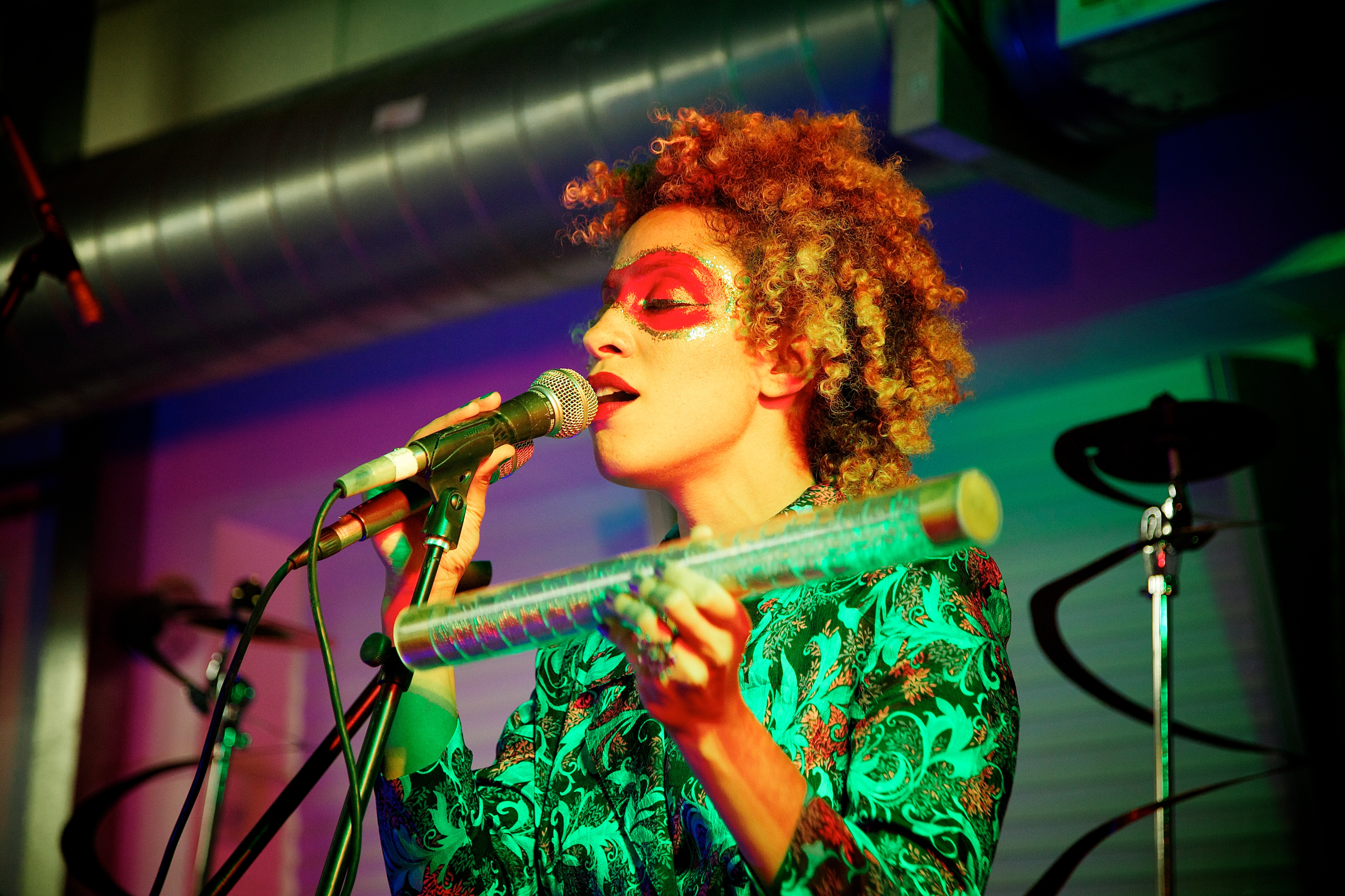 Martina Topley-bird Backgrounds, Compatible - PC, Mobile, Gadgets| 5616x3744 px