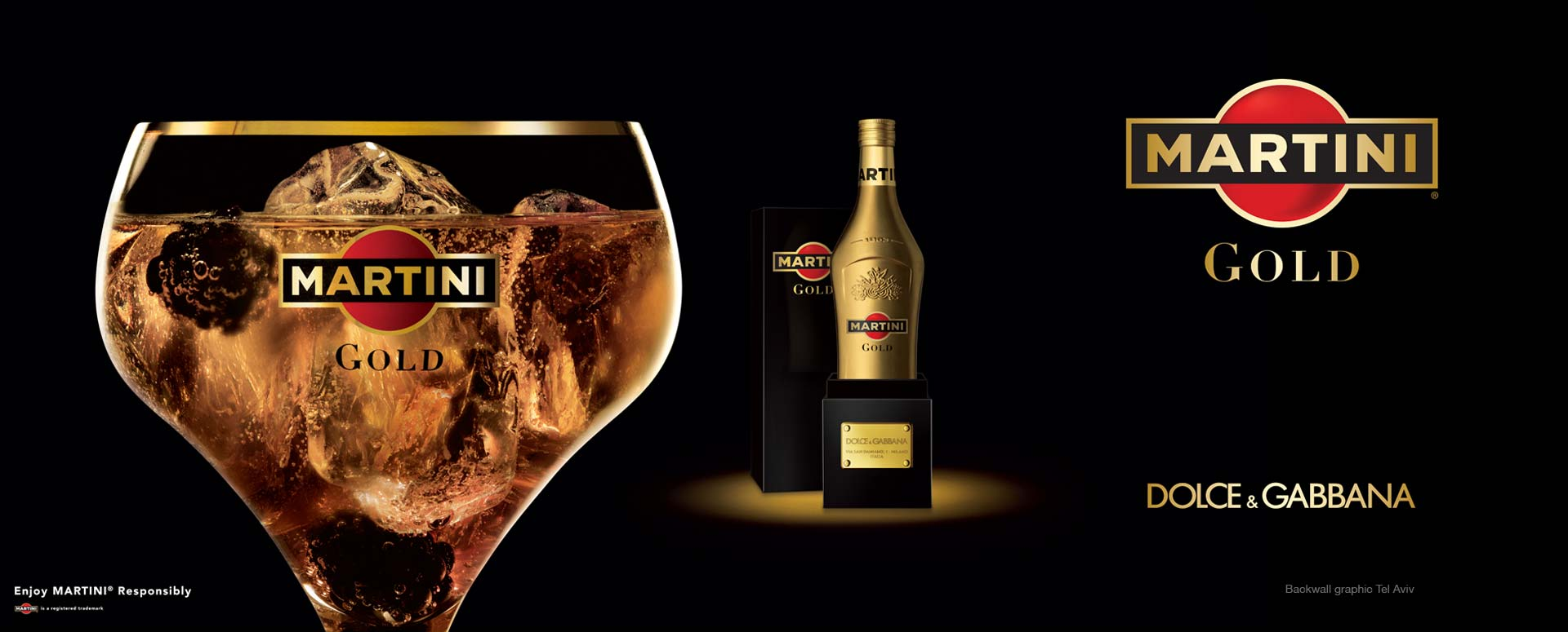 Martini Gold HD wallpapers, Desktop wallpaper - most viewed
