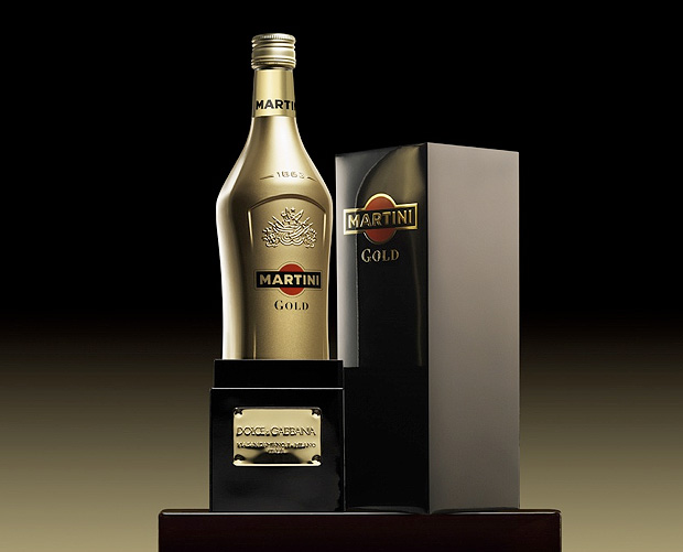 Images of Martini Gold | 620x501