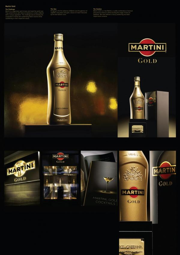 Martini Gold Backgrounds, Compatible - PC, Mobile, Gadgets| 600x849 px