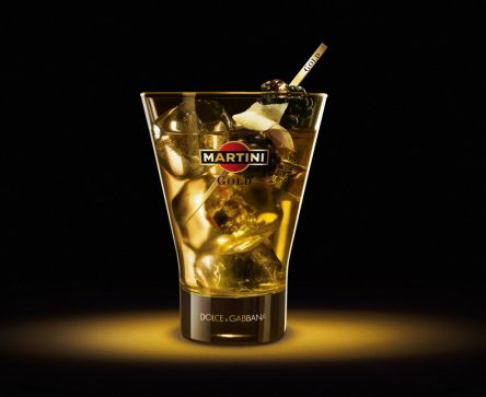 Images of Martini Gold | 444x363