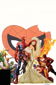 HQ Marvel Zombies Wallpapers | File 14.69Kb