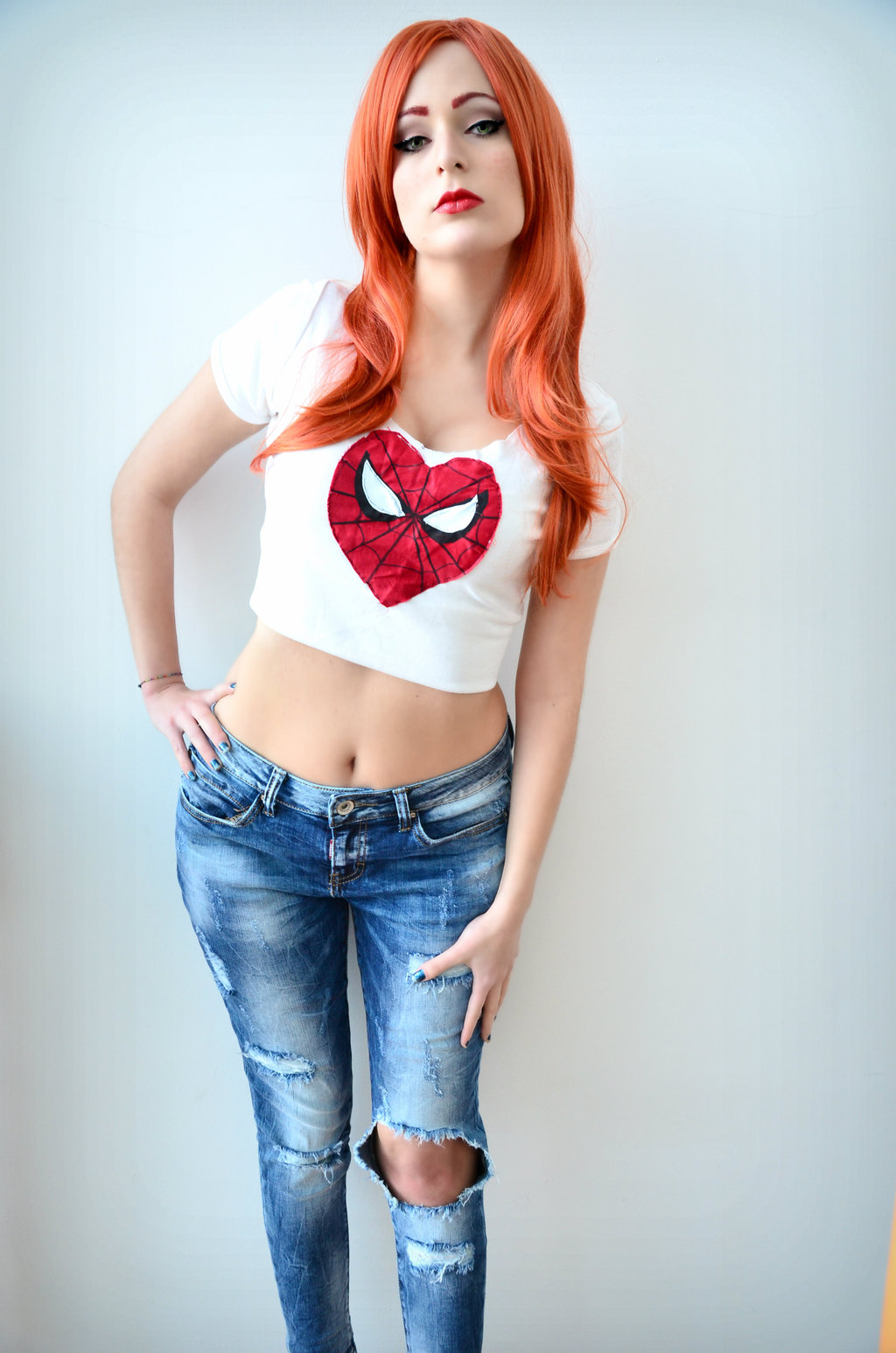 Mary Jane Watson Wallpapers Comics Hq Mary Jane Watson Pictures