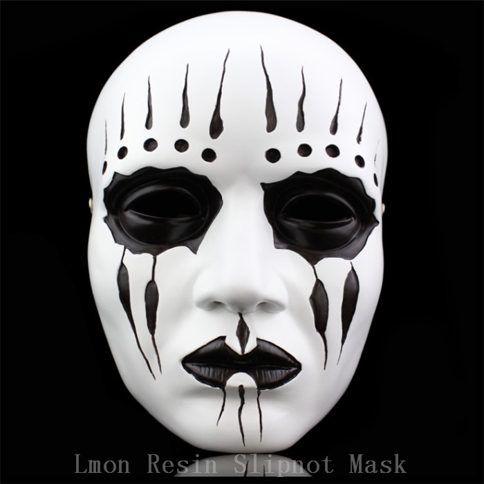 Mask Backgrounds, Compatible - PC, Mobile, Gadgets| 700x700 px