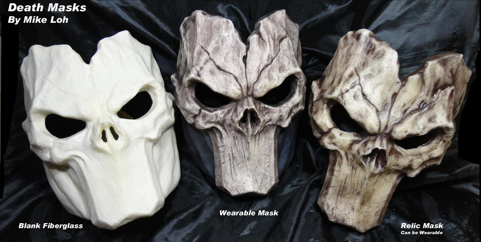 Masks Wallpapers Comics Hq Masks Pictures 4k Wallpapers 2019