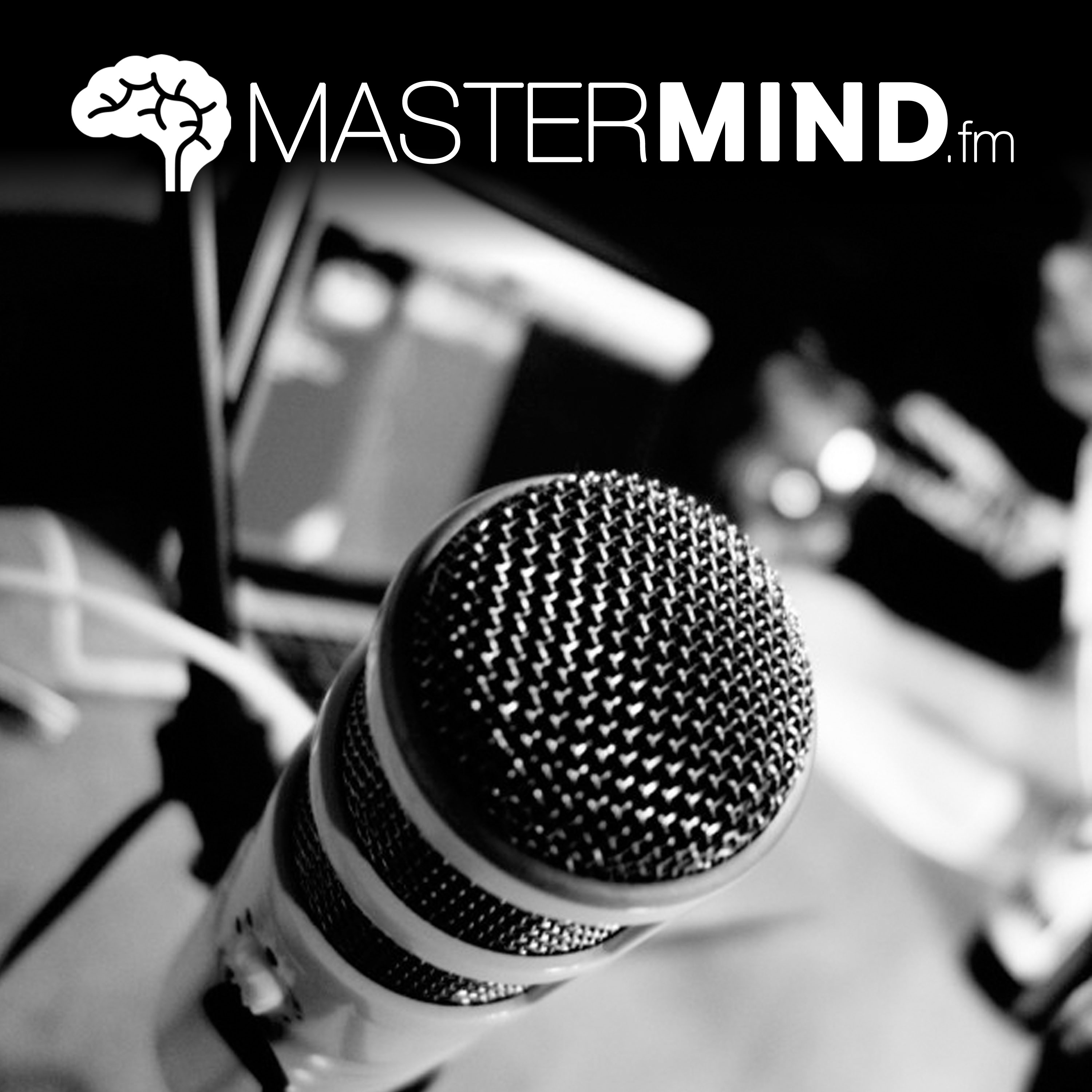 HQ Mastermind Wallpapers | File 493.32Kb