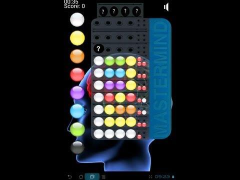 Mastermind Backgrounds, Compatible - PC, Mobile, Gadgets| 480x360 px