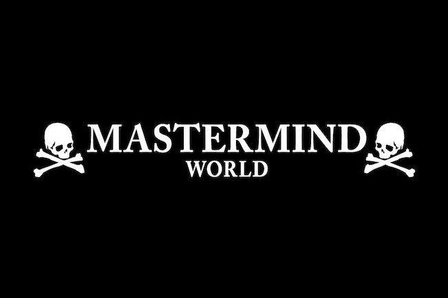 651x434 > Mastermind Wallpapers
