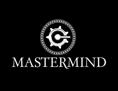 HD Quality Wallpaper | Collection: Game, 500x387 Mastermind