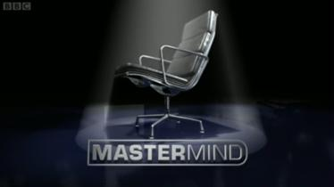 Nice Images Collection: Mastermind Desktop Wallpapers