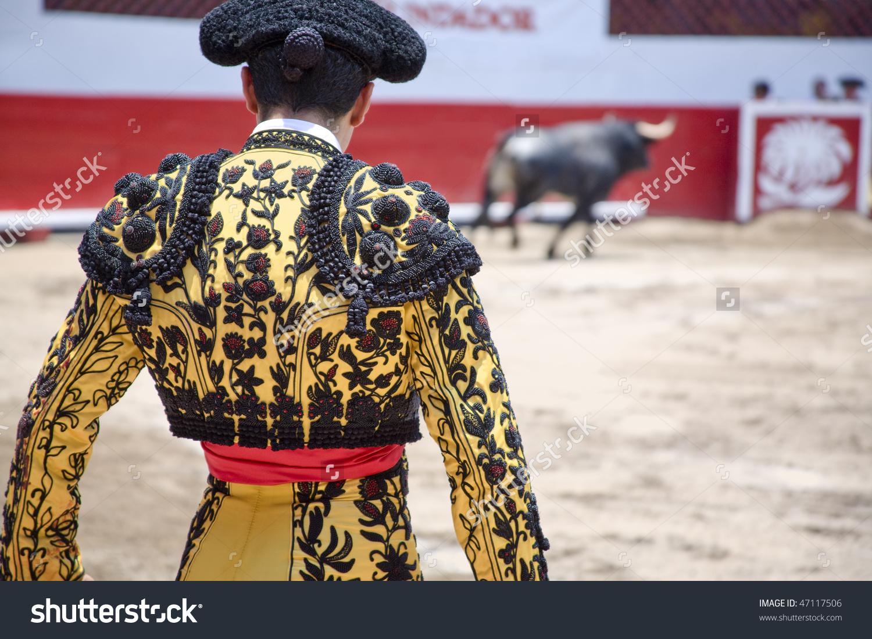 Nice wallpapers Matador 1500x1100px