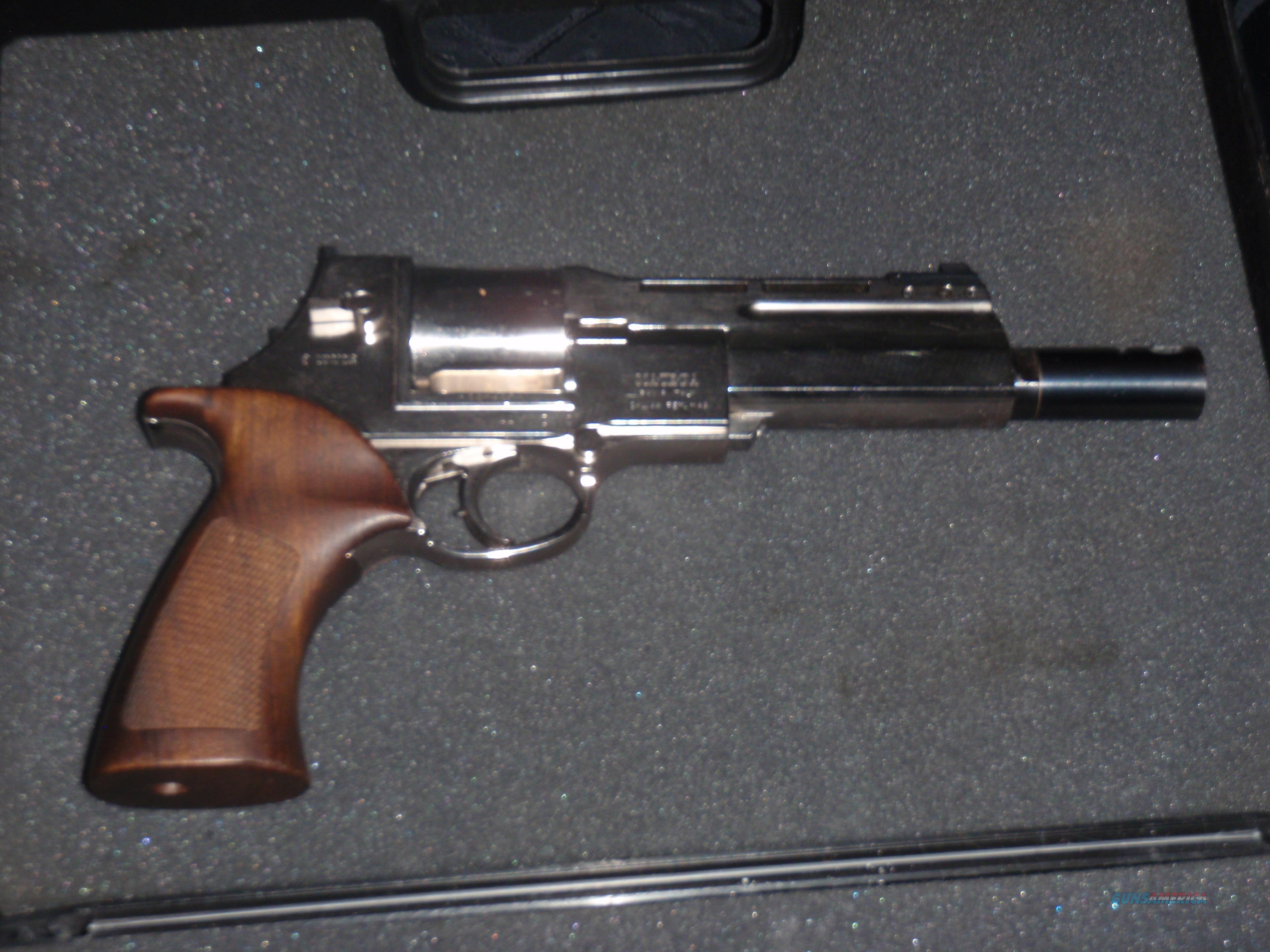 Mateba Unica Revolver Backgrounds on Wallpapers Vista