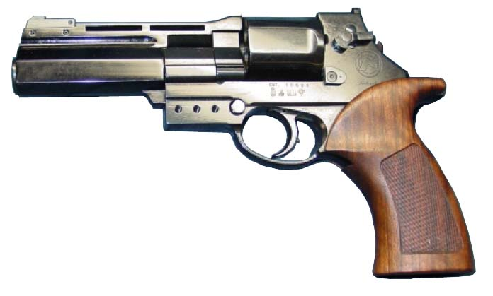 High Resolution Wallpaper   Mateba Unica Revolver 696x419 px