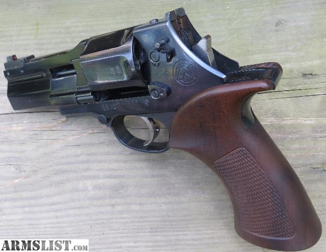 640x495 > Mateba Unica Revolver Wallpapers