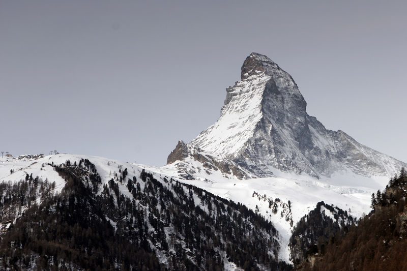 800x533 > Matterhorn Wallpapers