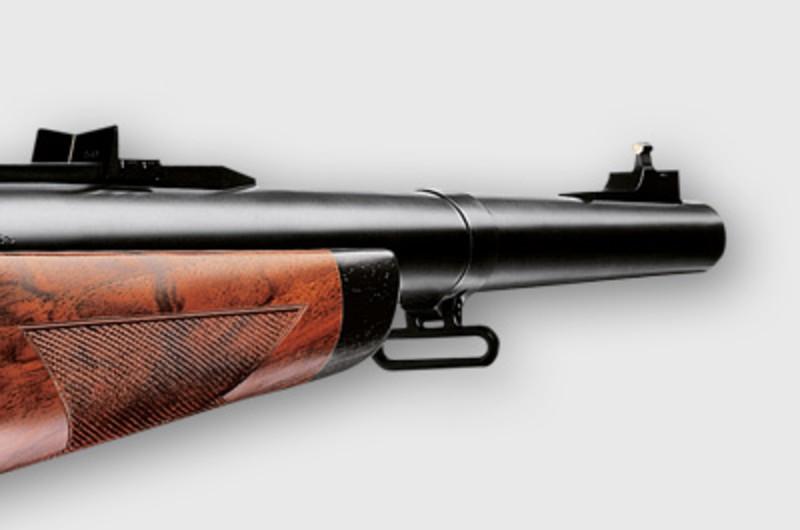 High Resolution Wallpaper | Mauser Rifle 800x530 px